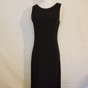 Vintage Ronni Nicole Maxi dress